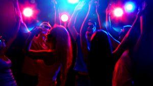 Offerte opvragen voor een mobiele DJ